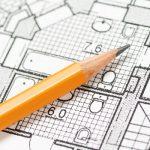 信頼できる注文住宅会社の探し方