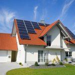 太陽光発電システム導入の注意点