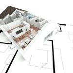 ハウスメーカー別平屋住宅の商品紹介と坪単価