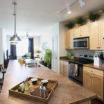 建坪25坪〜29坪の間取り 注文住宅の実例とポイント