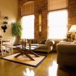 建坪17坪〜20坪の間取り 注文住宅の実例とポイント